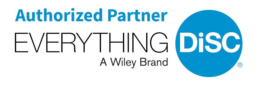 1Everything-DiSC-Authorized-Partner